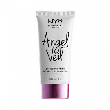ANGEL VEIL - SKIN PERFECTING PRIMER