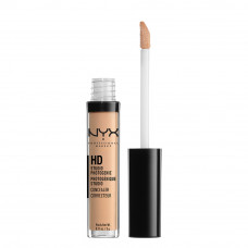 CONCEALER WAND