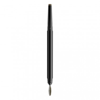 PRECISION BROW PENCIL - TAUPE