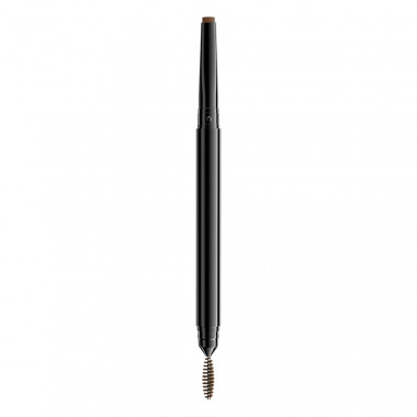PRECISION BROW PENCIL - SOFT BROWN