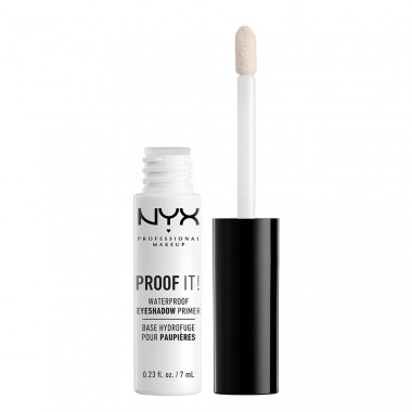 PROOF IT! - WATERPROOF EYE SHADOW PRIMER