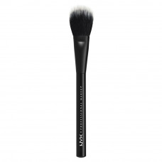 PRO BRUSH - DUAL FIBER POWDER
