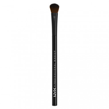 PRO BRUSH - ALL OVER SHADOW