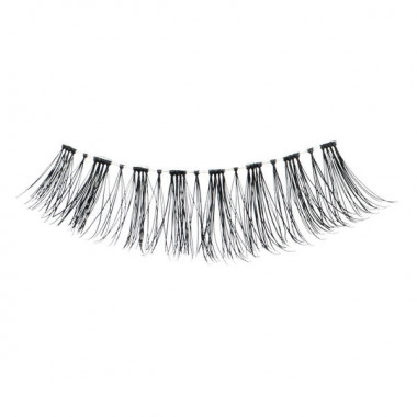 WICKED LASHES - SCANDAL