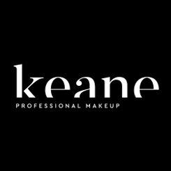 Keane Cosmetics